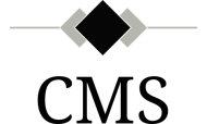 Dedykowane rozwiązania CMS